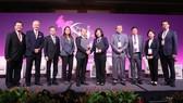 Trung tâm logistics ứng dụng trí tuệ nhân tạo: Giảm chi phí, tăng sức cạnh tranh cho doanh nghiệp