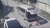 Chấn chỉnh tình trạng xe đưa rước học sinh không an toàn