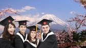 Cơ hội du học Nhật Bản dành cho người trẻ