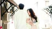 Ngôi Sao Xanh 2019: Web Drama của Nam Em lọt tốp bình chọn cao nhất