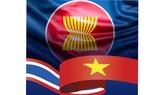 Năm Chủ tịch ASEAN: Thách thức nhưng vinh dự