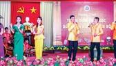 Gìn giữ âm nhạc dân gian Khmer Nam bộ