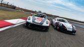 Chặng đua Công thức 1 Hà Nội sẽ có thêm giải đua phụ của hãng xe Porsche