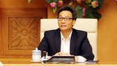 Việt Nam tạm dừng miễn thị thực đối với công dân Hàn Quốc từ 0 giờ 29-2