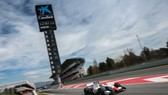 """Những thay đổi thú vị trong """"luật chơi"""" F1 năm 2020"""