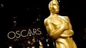 Phim chưa ra rạp vẫn có thể tranh giải Oscar 2021