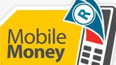 Sẵn sàng với Mobile Money