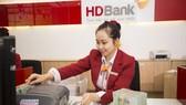 Tiếp năng lượng hồi phục kinh tế - HDBank tài trợ tối đa cho chuỗi kinh doanh xăng dầu