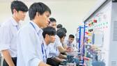 TPHCM đồng hành cơ sở giáo dục ngoài công lập