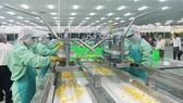 Đẩy mạnh công nghệ, tăng xuất khẩu nông sản