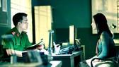 Điện ảnh Việt: Cuộc chơi thể nghiệm