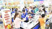 500 gian hàng tại Chương trình kích cầu tiêu dùng năm 2020