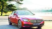 Mercedes-Benz E 180 giá dưới 2,1 tỷ đồng tại Việt Nam có gì?