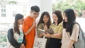 Đại học Bà Rịa – Vũng Tàu đạt chuẩn chất lượng 3 sao quốc tế