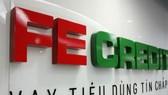 Các công ty tài chính rà soát việc cấp tín dụng, đòi nợ