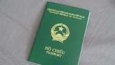 Nhiều quy định pháp luật thực thi từ 1-7