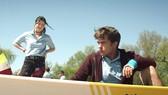 Phim The Wretched lập nên kỷ lục ấn tượng mùa Covid-19. Ảnh: IFC Films