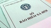 Chồng nhiễm chất độc hóa học, vợ được cấp thẻ BHYT không?