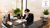Khách sạn Rex Sài Gòn tiếp tục duy trì, tăng cường và kiểm soát chặt chẽ các biện pháp phòng chống trong mùa dịch
