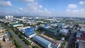 Bình Dương: Điểm nóng thu hút đầu tư của thị trường bất động sản phía Nam