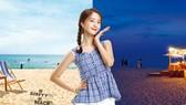 """Sau 3 tuần, cuộc thi """"nhảy cùng Yoona"""" đã thu hút hơn 700 video dự thi"""