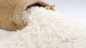 Giá gạo trắng của Việt Nam đang cao nhất thế giới