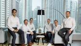 CredoLab huy động thành công 7 triệu USD trong vòng gọi vốn Series A, được dẫn dắt bởi GBG