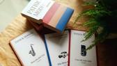 Ra mắt bộ tác phẩm của chủ nhân Nobel văn học 2014