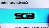 SCB cảnh báo thủ đoạn mạo danh nhân viên ngân hàng để lừa đảo mở thẻ tín dụng giả