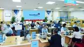 VietinBank mang đến nhiều ưu đãi cho khách hàng gửi tiết kiệm tích lũy
