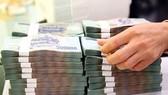 7 tháng đầu năm 2020, xử lý 63.700 tỷ đồng nợ xấu