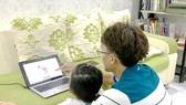 Để có một chỗ an cư tại TPHCM, các gia đình trẻ phải nỗ lực rất nhiều