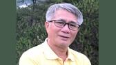 Nghệ sĩ Lê Nguyên Hiều: Đào tạo phải phù hợp với thực tiễn cuộc sống
