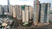 Hạn chế phát triển dự án nhà ở tại các quận trung tâm