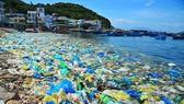 Giảm tác động đến môi trường