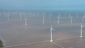 Kỳ vọng vào năng lượng tái tạo