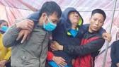 4 mẹ con gặp nạn vì ngạt khí than