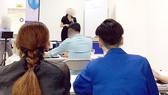 Một buổi hướng dẫn đầu tư Forex cho người mới bắt đầu của sàn F.X
