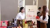 Hưởng thuế 0%, nhân sâm Canada xuất vào thị trường Việt Nam tăng mạnh