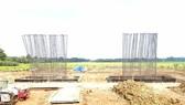 Đồng Nai kiến nghị giảm thủ tục cấp phép khai thác vật liệu san lấp