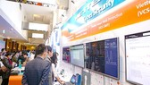 Giới thiệu những sản phẩm ATTT do Việt Nam phát triển và làm chủ công nghệ trong Ngày An toàn thông tin Việt Nam 2020 diễn ra tại Hà Nội