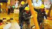 Thực hiện 27 dự án ngầm hóa lưới điện và cáp viễn thông ở TP Thủ Đức