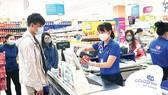 Năm 2021, Saigon Co.op phấn đấu doanh thu tăng trưởng bình quân 8%-10%