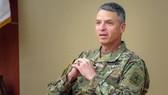 Iran đe dọa tấn công căn cứ lục quân và ám sát tướng Mỹ