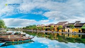 Saigontourist Group tiếp tục kích cầu du lịch với nhiều chương trình khuyến mãi quy mô lớn quý II-2021