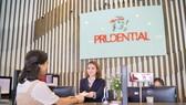 Prudential Việt Nam chi trả hơn 6.700 tỷ đồng quyền lợi bảo hiểm trong 2020
