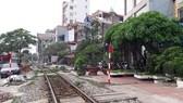 13 địa phương chưa xây dựng lộ trình xóa lối đi tự mở qua đường sắt