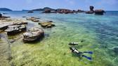 Báo quốc tế: Quên Phuket đi, đây là Phú Quốc - niềm hi vọng lớn của du lịch Việt Nam