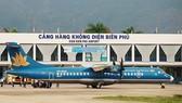Vietnam Airlines bán vé giá rẻ đường bay Hà Nội - Điện Biên
