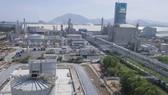 PVFCCo đảm bảo nguồn cung phân bón trong thời gian bảo dưỡng Nhà máy Đạm Phú Mỹ